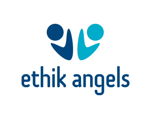 Le rucher Ethik Angels