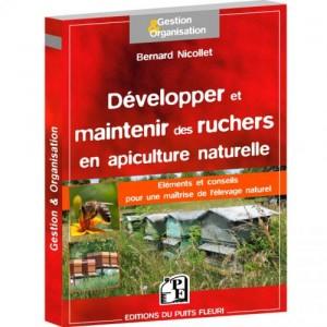nicollet-developper